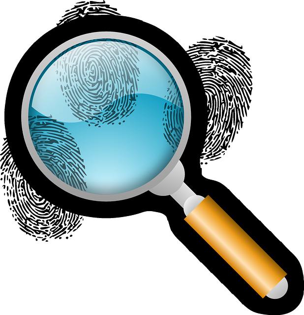 חקירות טכנולוגיות