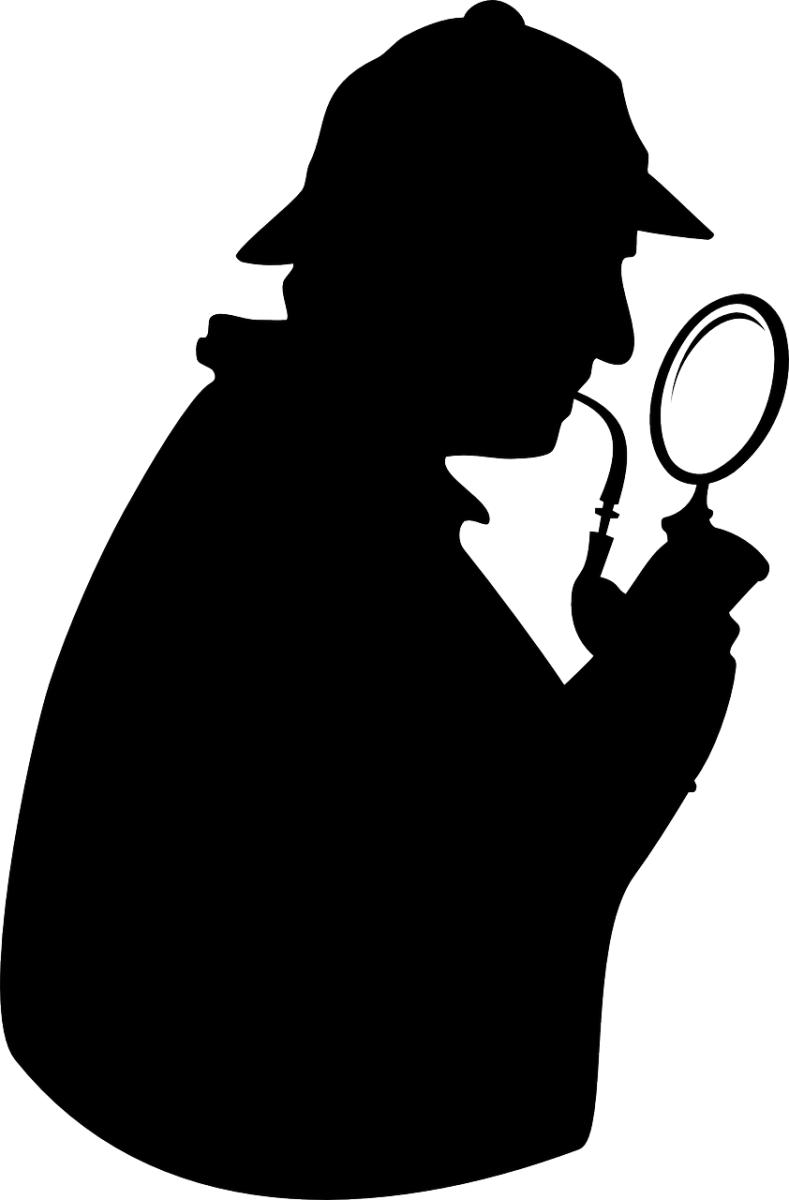 מחיר פגישת ייעוץ עם חוקר פרטי | מחירון שירותי חקירות