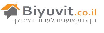 ביובית באור יהודה