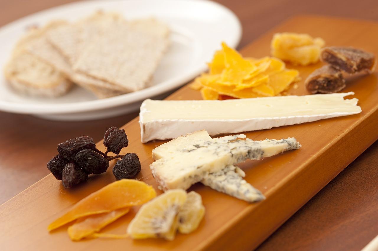 קייטרינג גבינות מומלץ