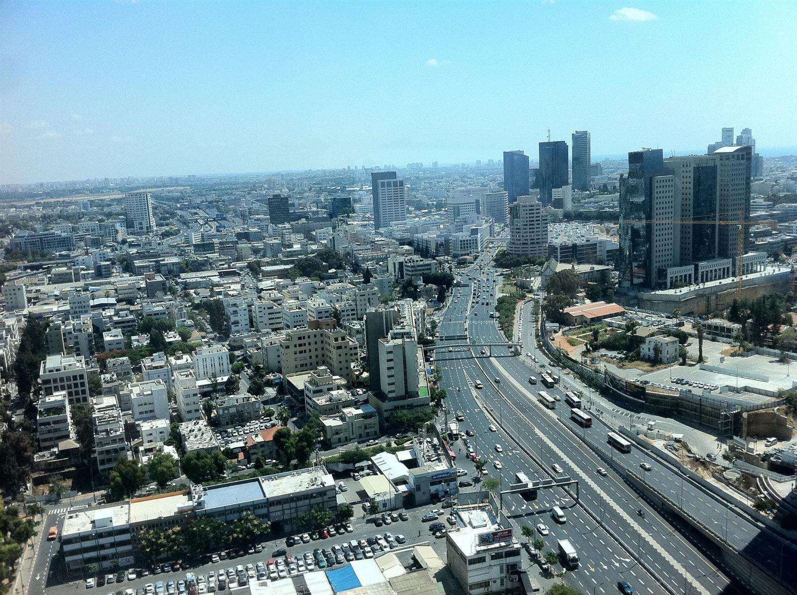 מנעולן מומלץ בתל אביב