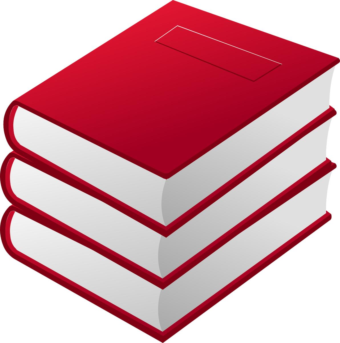 יחסי ציבור לספרים