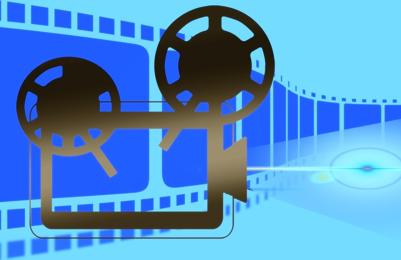 יחסי ציבור קולנוע, יחצ לסרטים
