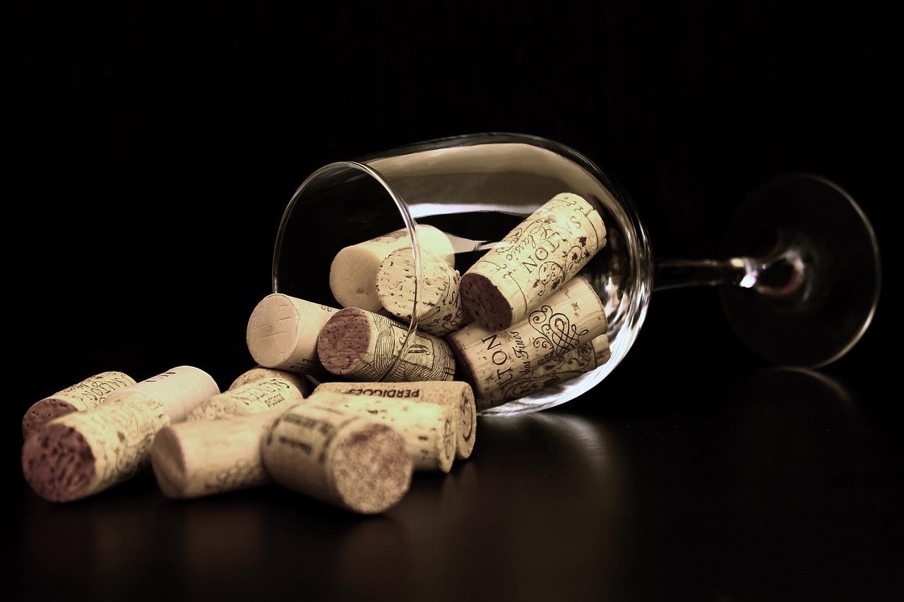 יחסי ציבור יקבים יין בירה אלכוהול