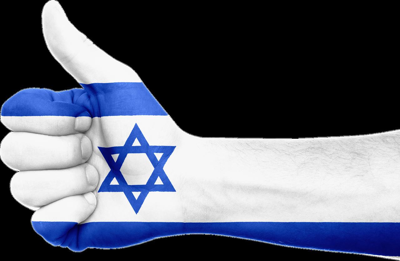יחסי ציבור למגזר הדתי לאומי
