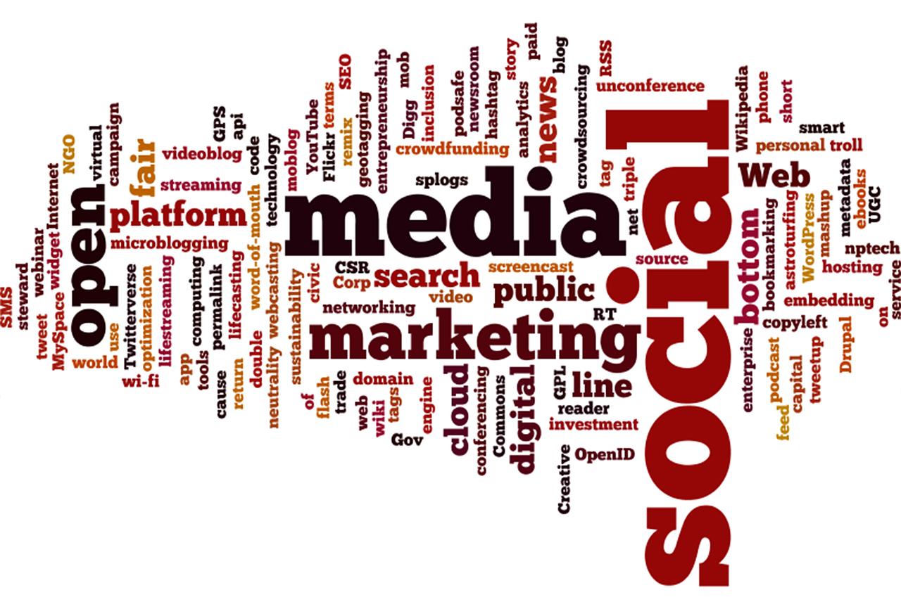 יחסי ציבור דיגיטליים