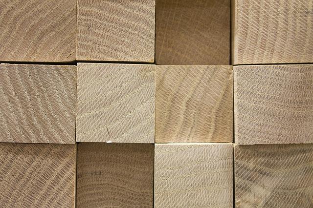 מדריך לבניית פרגולה מעץ