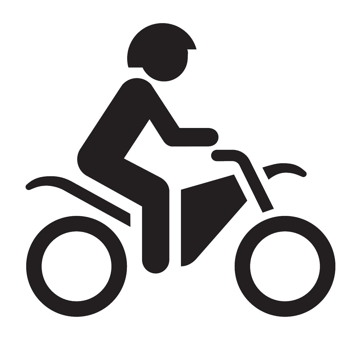 שליחויות אופניים