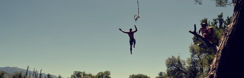 אימון בני נוער ומתבגרים בחשמונאים