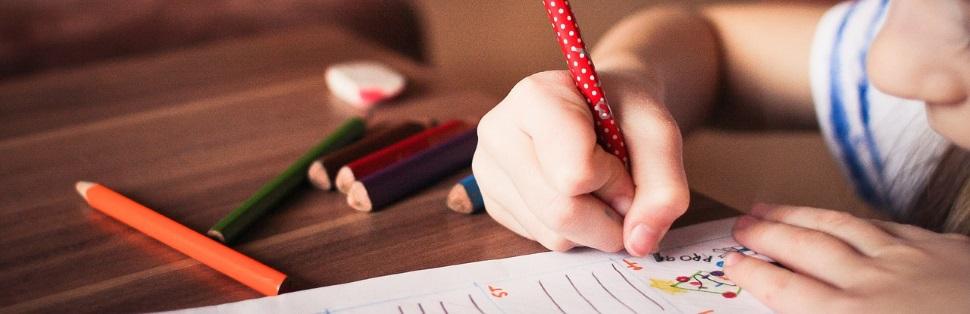 אימון אישי הפרעות קשב וריכוז (ADHD)