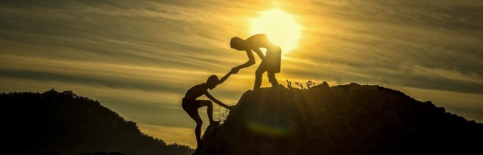 אימון אישי לילדים בנצר סרני