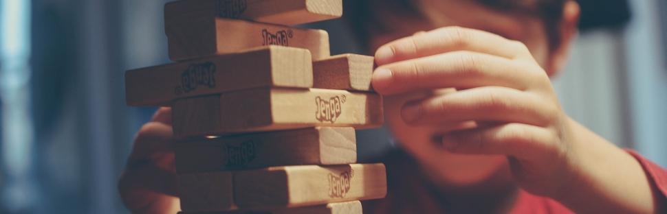 קואצ'ינג לילדים עם הפרעות קשב וריכוז