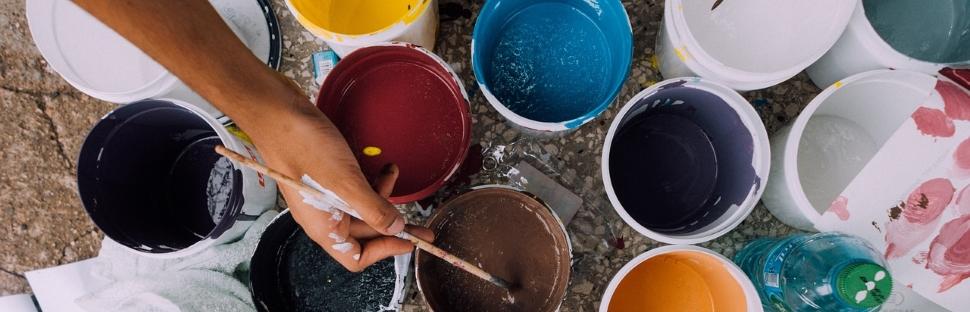 אספקת טכנית גבס צבע איטום בניה קלה