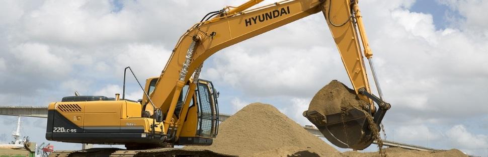 משאבות סומסום בעמק חפר | שאיבת סומסום בעמק חפר | משאבות סומסום וחול בעמק חפר | שאיבת סומסום וחול בעמק חפר