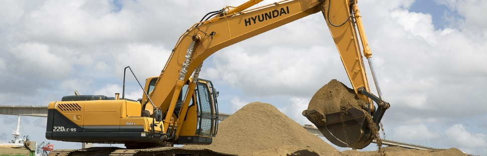משאבת חול בירושלים | משאבות חול בירושלים | שאיבת חול בירושלים | שאיבת סומסום בירושלים
