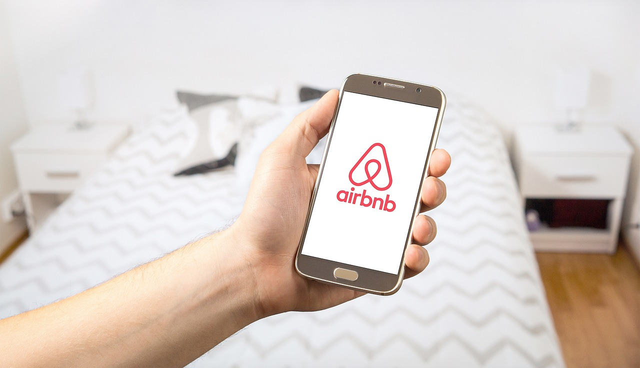 ניהול דירות airbnb בירושלים