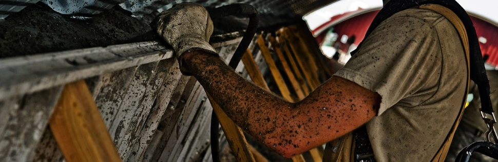 ניסור בטון | חיתוך בטון | קידוח בטון