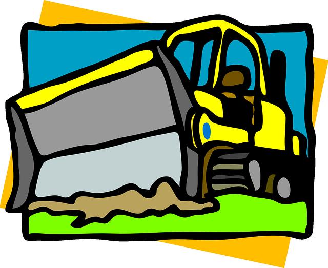 סנסציוני עבודות עפר בדרום | המומחים בעבודות עפר בדרום- 073-7024006 BL-27