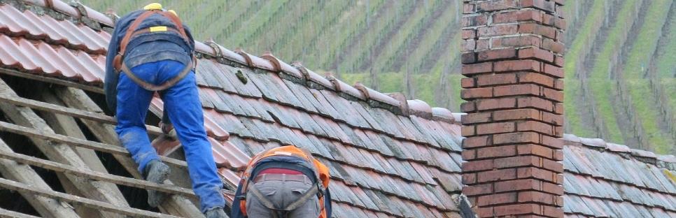 תיקון גגות בירושלים והסביבה | שירותי תיקון לגג בירושלים והסביבה | תיקוני גגות בירושלים והסביבה