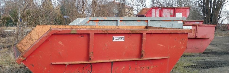 השכרת מכולות פסולת בעין עירון | השכרת מכולות פוסלת בניין בעין עירון | פינוי פסולת בניין בעין עירון | מכולות פסולת בעין עירון מחיר